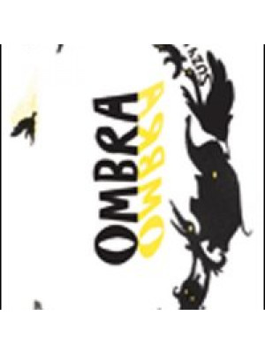 Ombra. Ediz. illustrata